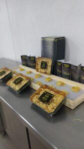 Confezioni Pasta Lettieri