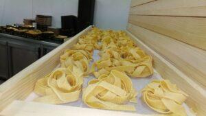 Pasta Lettieri 2
